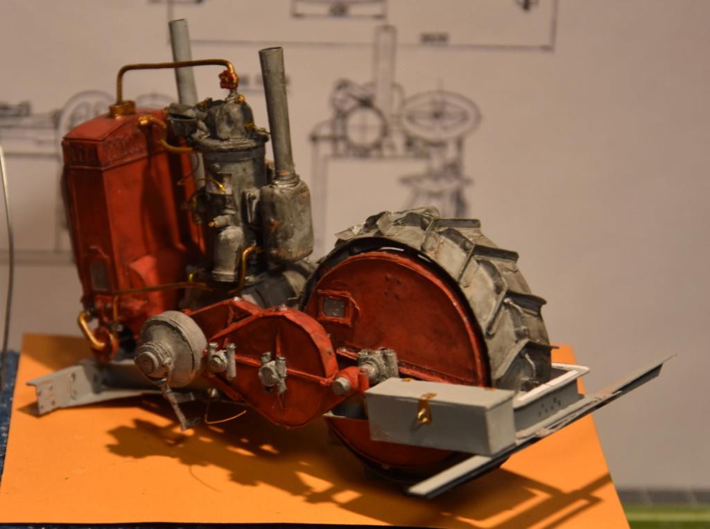 Traktor Zaporozhets, MBA cardmodel, 1:25 geb von Kubi - Seite 2 Dsc_2216