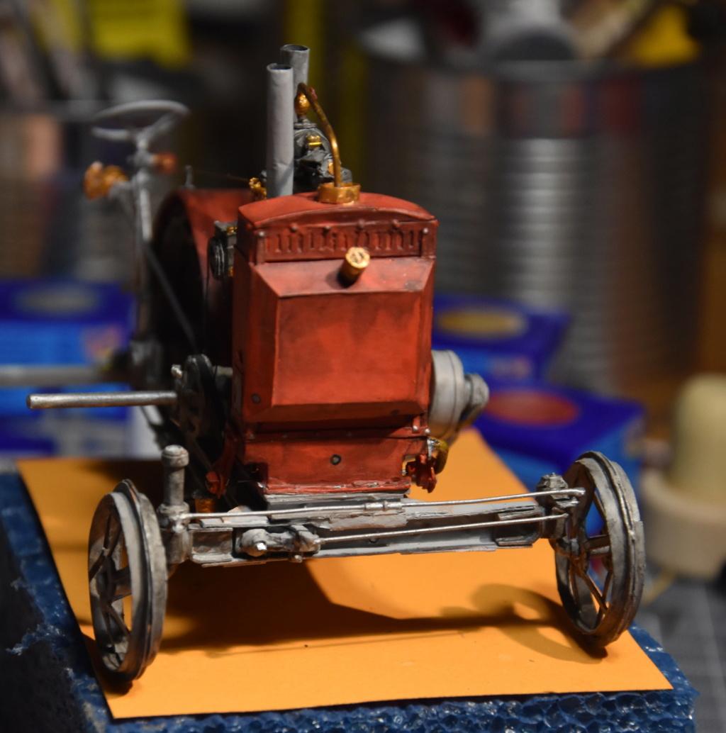 Traktor Zaporozhets, MBA cardmodel, 1:25 geb von Kubi - Seite 2 Dsc_2247