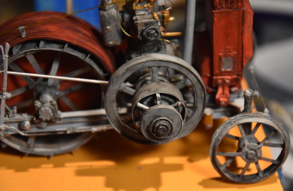Traktor Zaporozhets, MBA cardmodel, 1:25 geb von Kubi - Seite 2 Dsc_2266