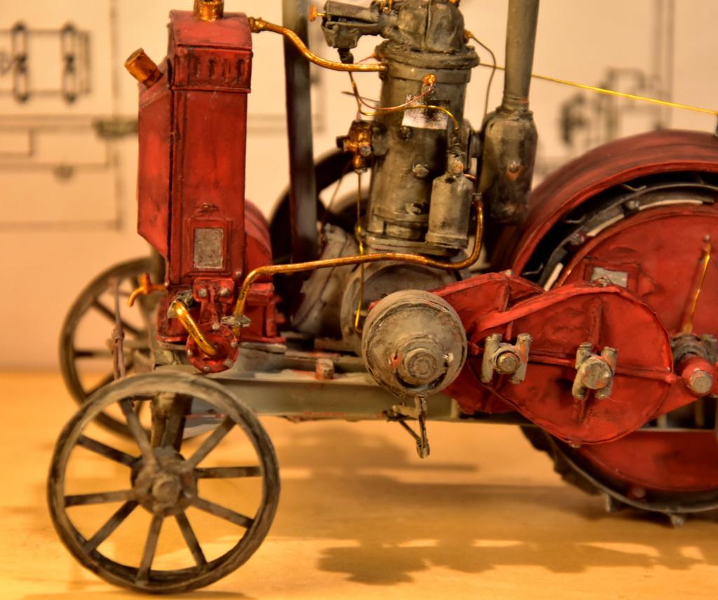 Traktor Zaporozhets, MBA cardmodel, 1:25 geb von Kubi - Seite 2 Dsc_2294