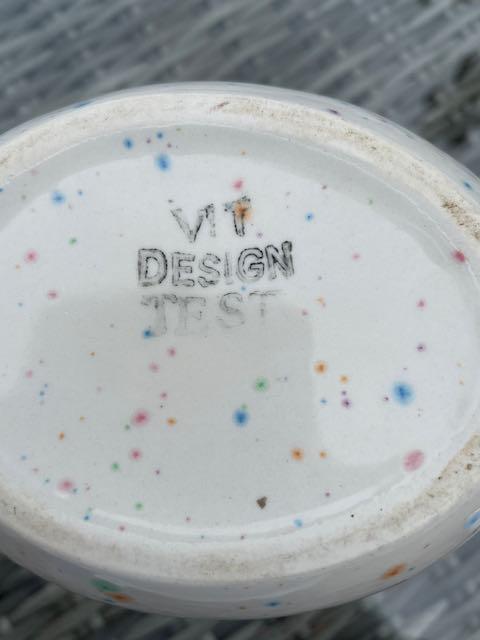 Midwinter 'Style' Confetti test piece?? Img_5010
