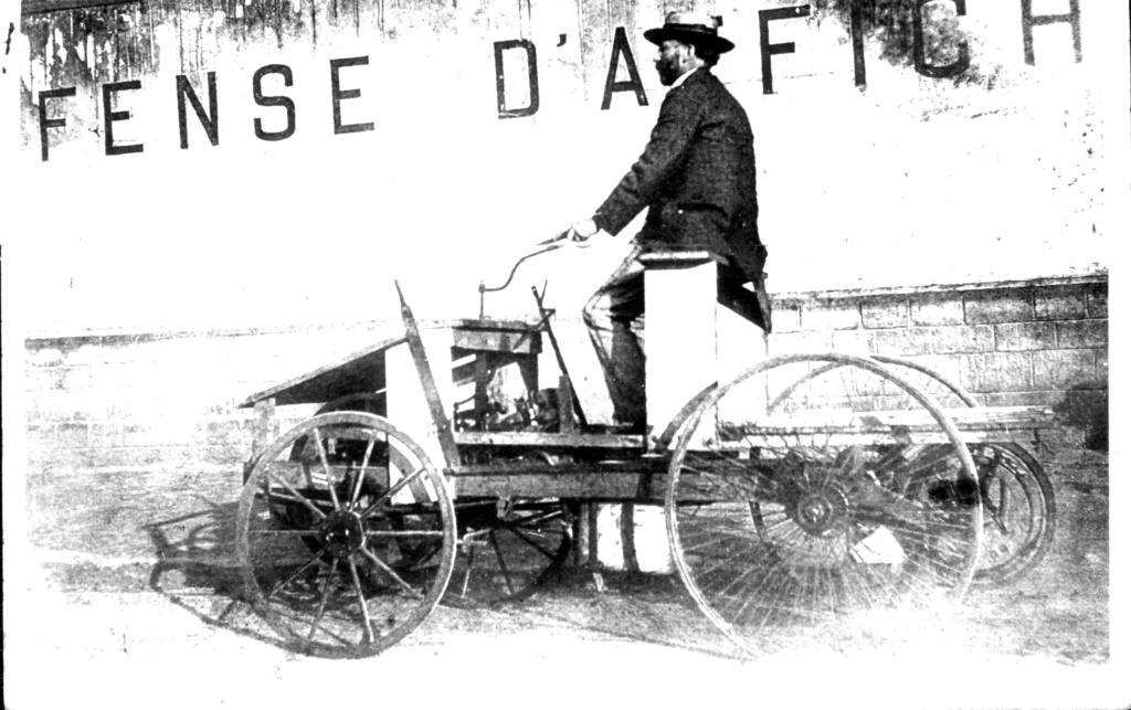 La Louis Bonnet 1882_t10