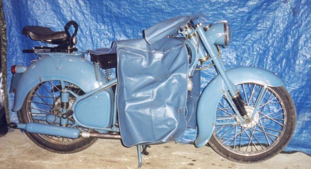 Monet Goyon S6V 125 1950  55tcl-10