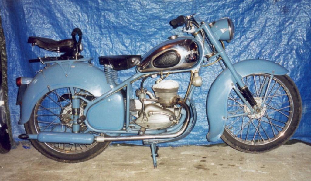 Monet Goyon S6V 125 1950  55tcl-11