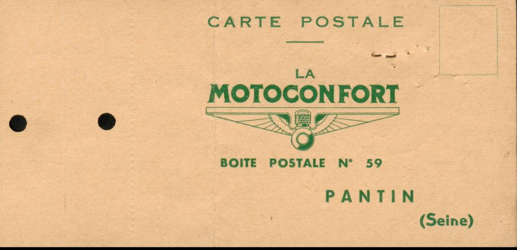 Monet Goyon S6V 125 1950  Garant11