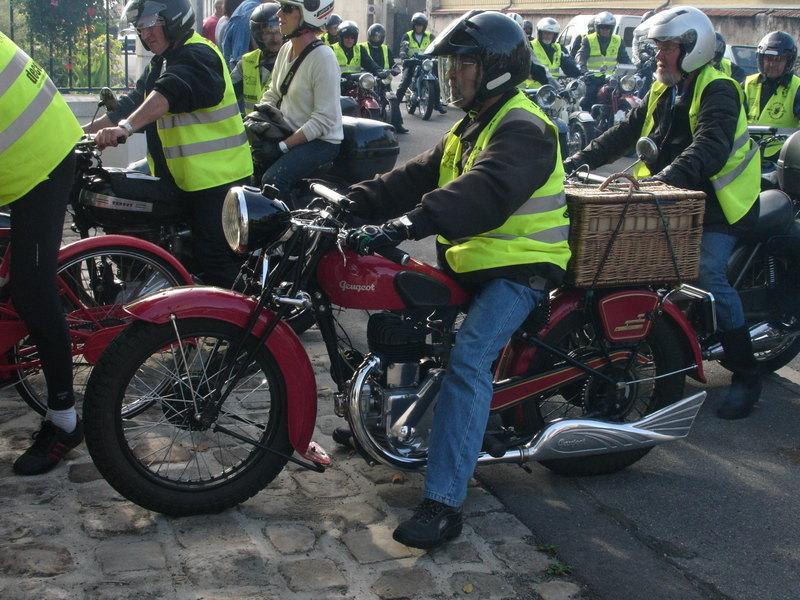 Monet Goyon S6V 125 1950  Loulou10