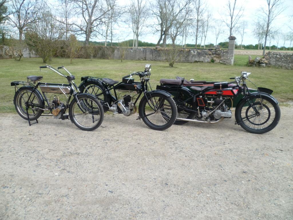 Monet Goyon S6V 125 1950  Motos_10