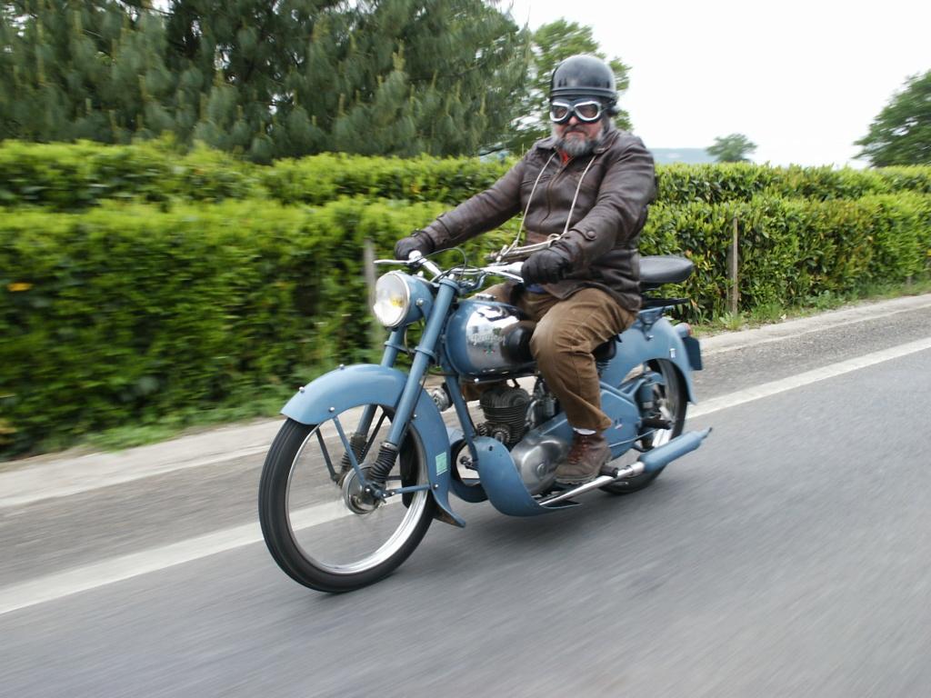 Monet Goyon S6V 125 1950  Queyss10