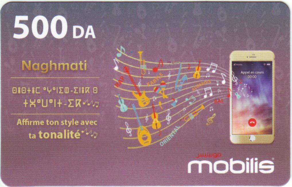 Nouvelle carte MOBILIS 2011 Sans_100