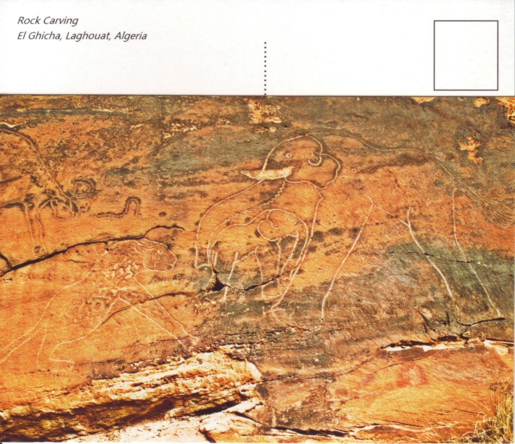 01/2020 : Sites Archéologiques Sans_163