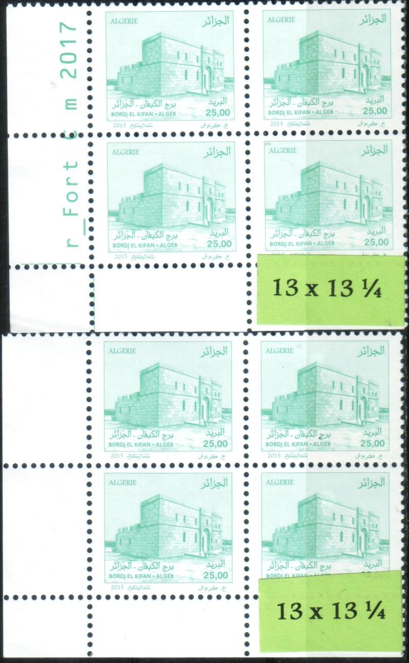 Variétés : BORDJ EL-KIFFAN - Page 3 Sans_173