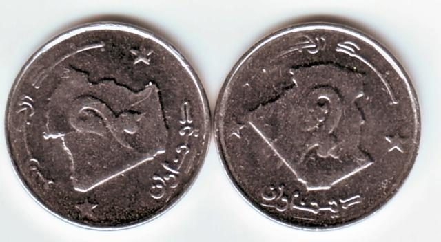 Tableau Pièces de Monnaies RADP: janvier 2012 - Page 8 Sans_t24