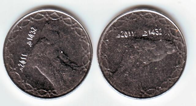 Tableau Pièces de Monnaies RADP: janvier 2012 - Page 8 Sans_t25