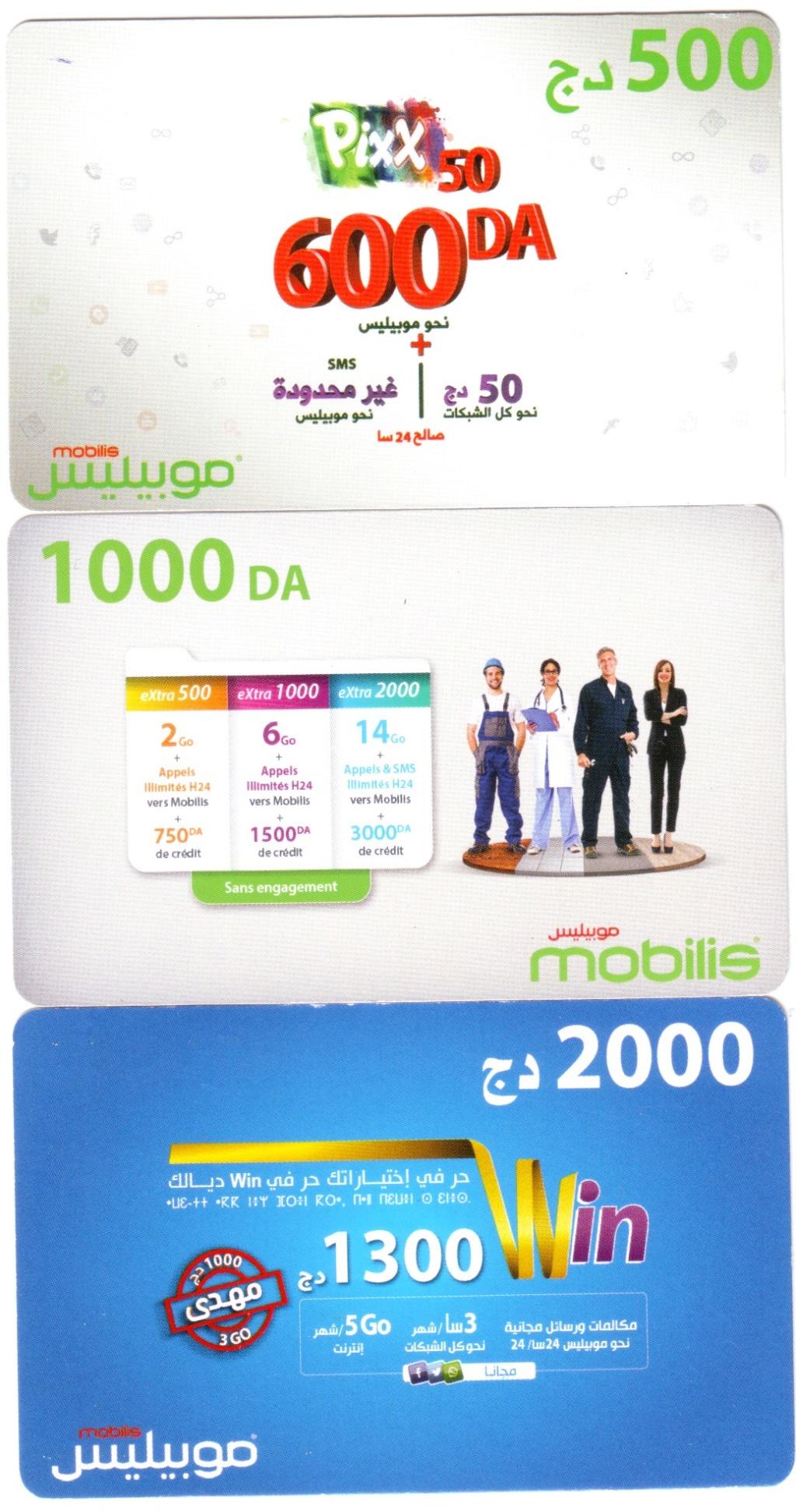 Nouvelle carte MOBILIS 2011 Sans_t91