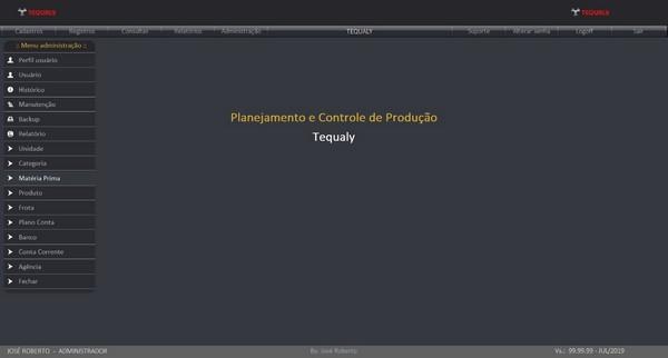 [Resolvido]Nova Interface estilo web 211