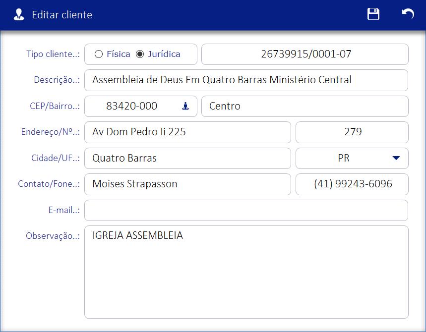[Resolvido]Nova Interface estilo web 310