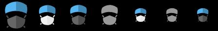Modding tutorial - Medical Database - Custom icons Depart10