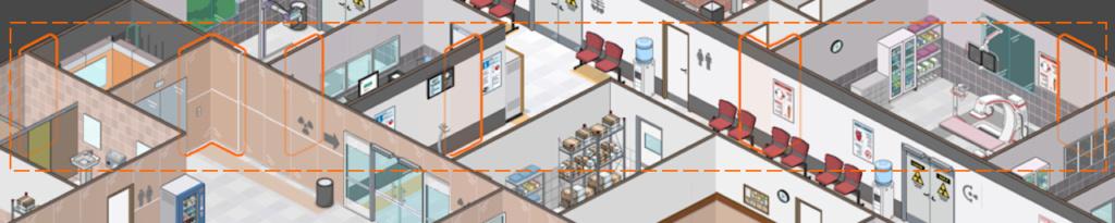 [Development blog] Optimizing Project Hospital Optimi10