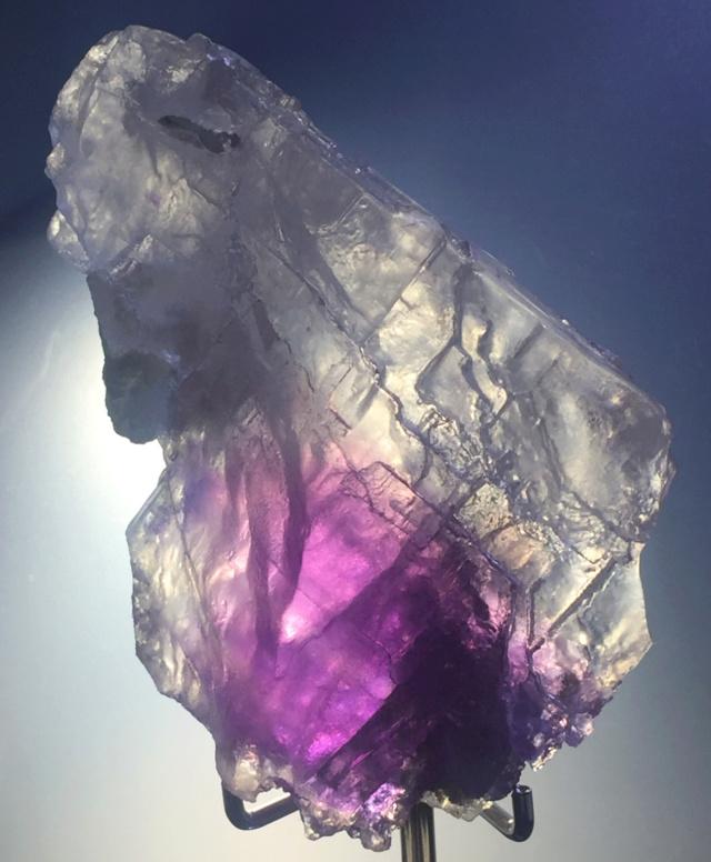 El mineral del mes - Juny a Setembre 2018 Img_0215