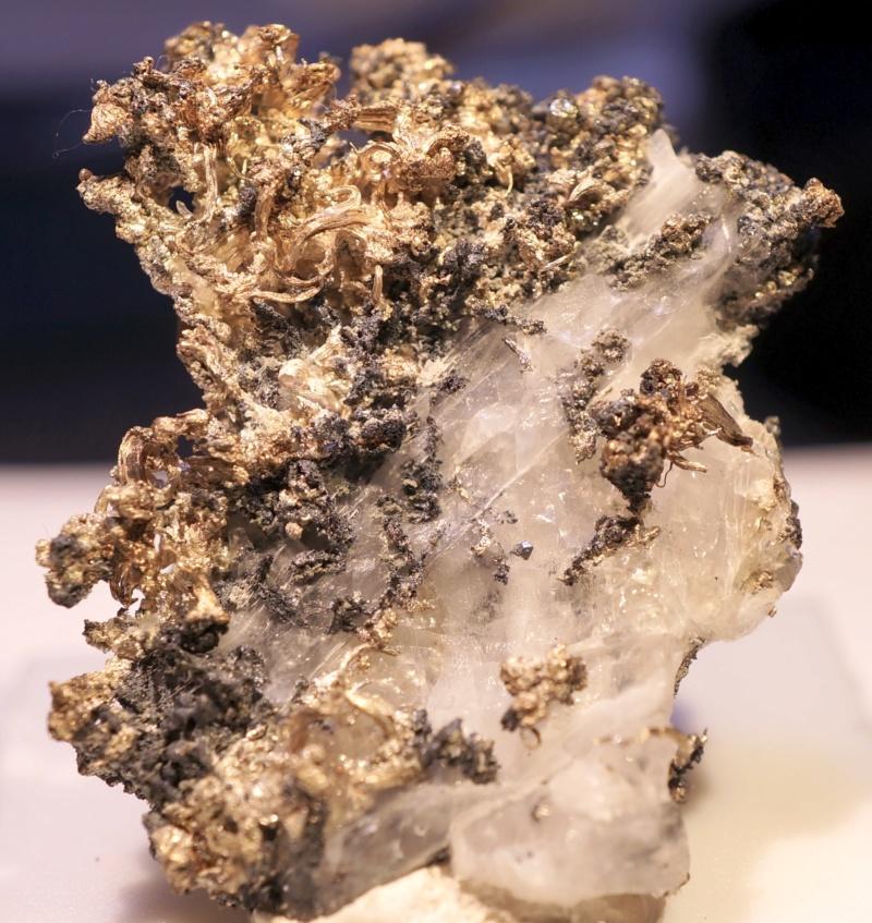 El mineral del mes - Juny a Setembre 2018 Plata_17