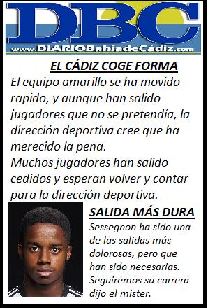Mercado Prensa16