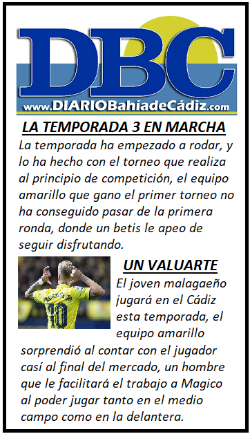 Un Valuarte Prensa17