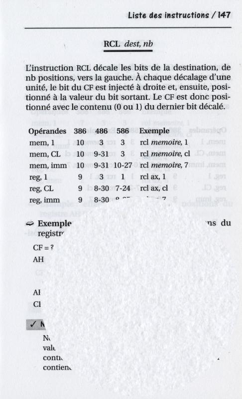 Document militaire de 1788 Assemb10