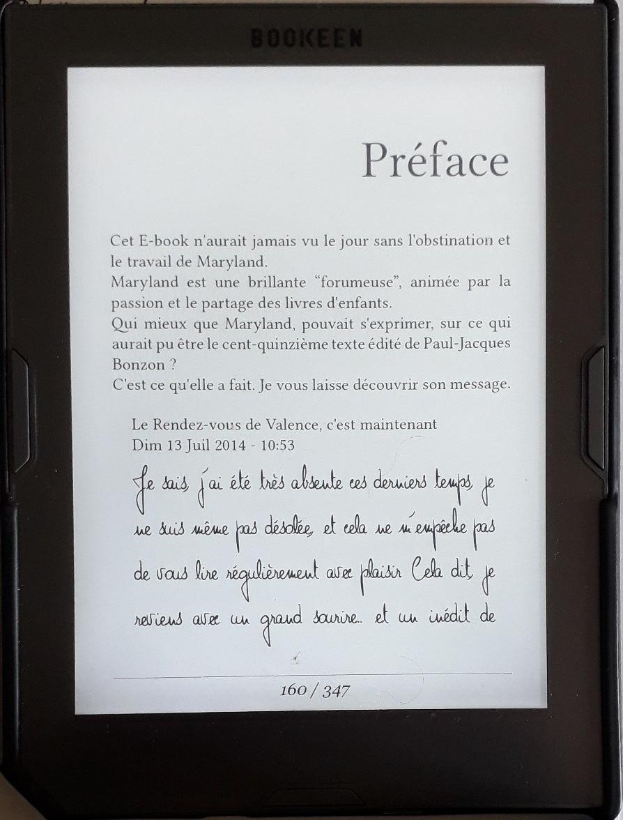 P-J Bonzon - Le Rendez-vous de Valence (format E-book) Ebook_13
