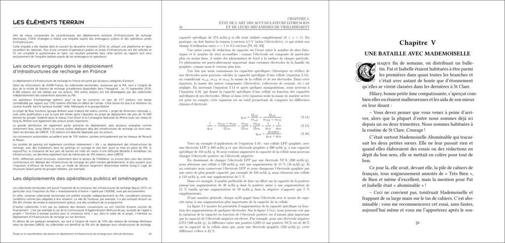 Document militaire de 1788 Garamo15