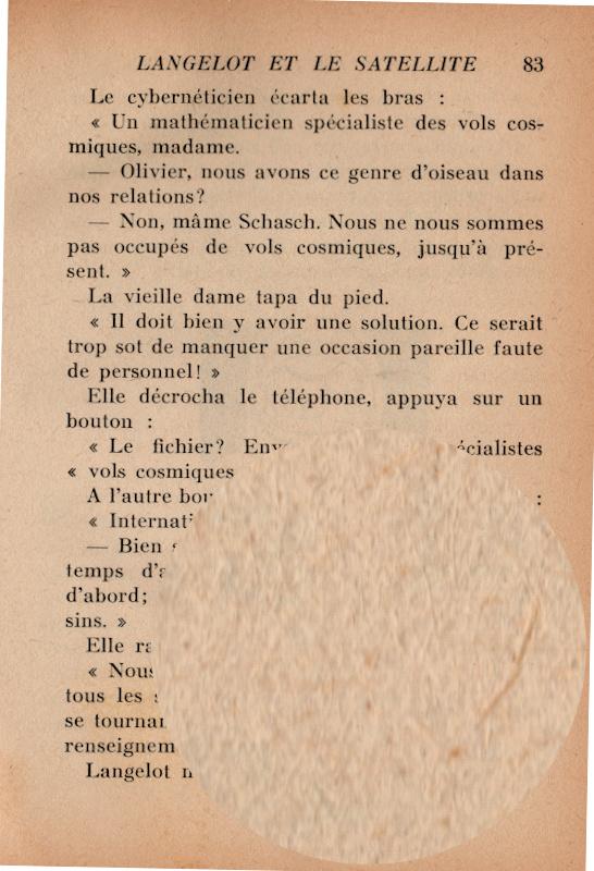 Document militaire de 1788 Langel10