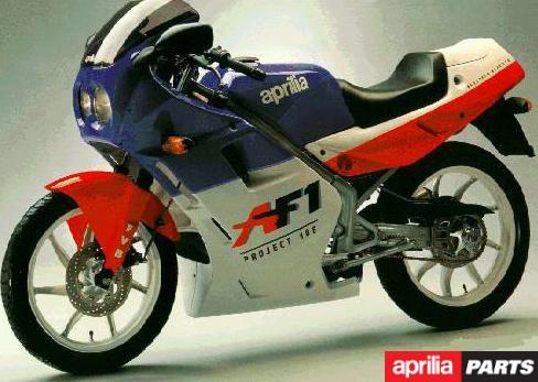 Aprilia Af1 50 1989 306_0111