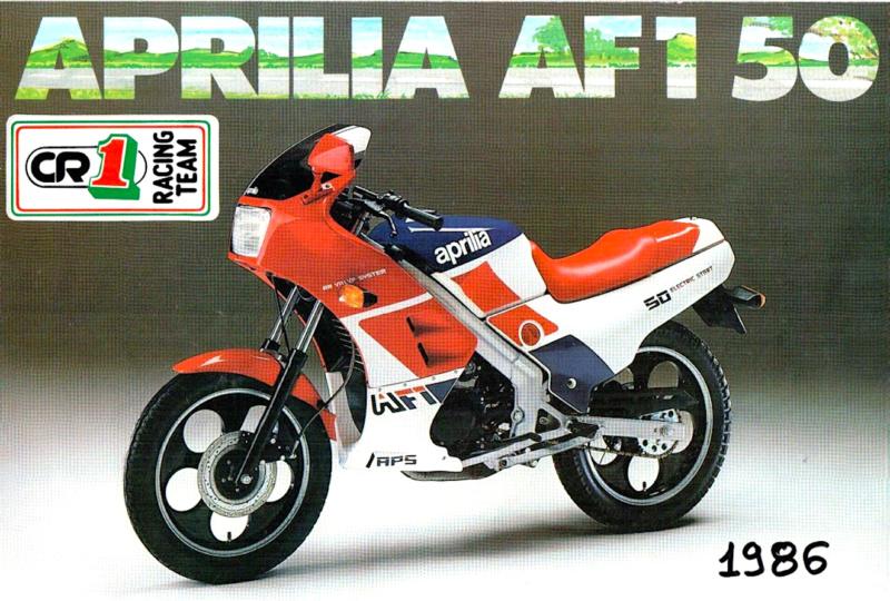 Aprilia Af1 50 1989 Aprili11