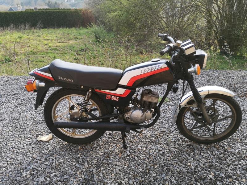 Suzuki ZR Img_2067