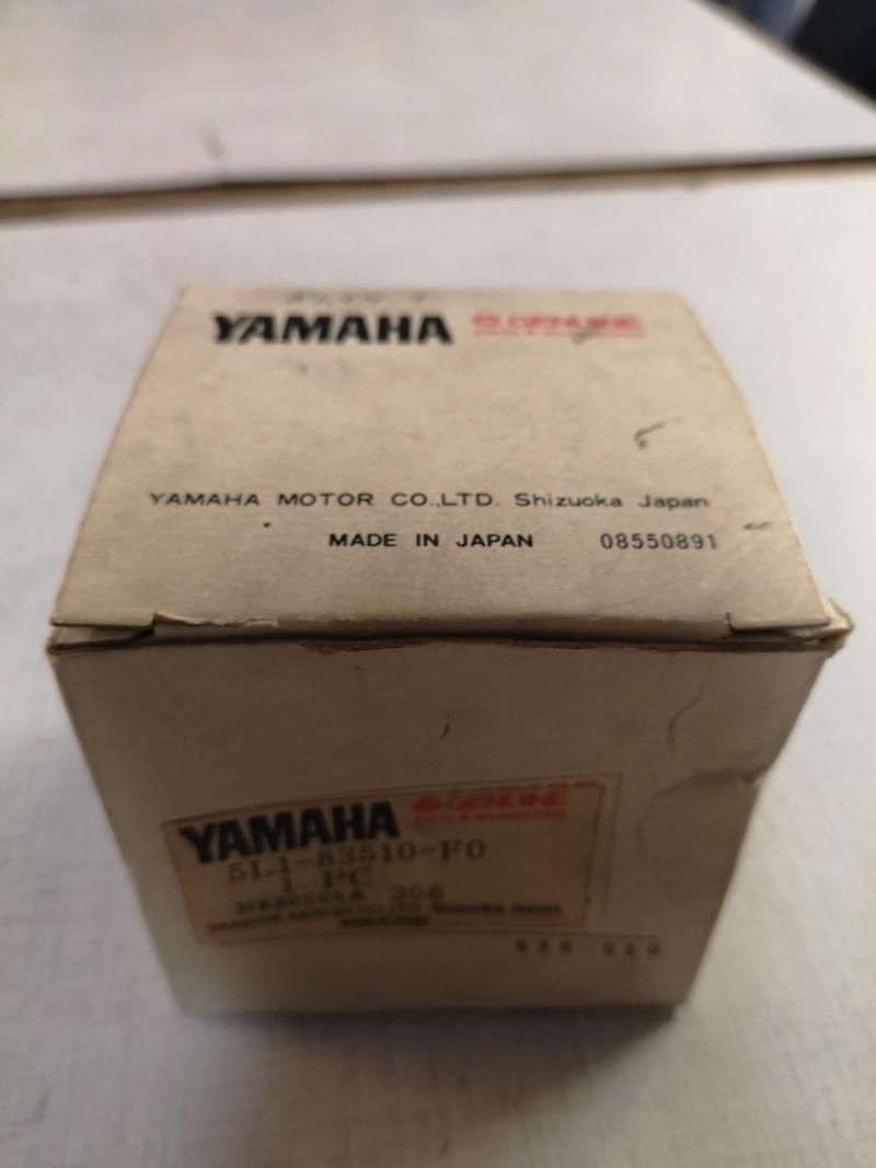 Yamaha RD 50 MX Img_2098