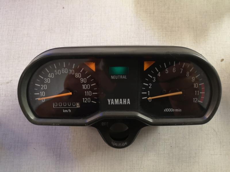Yamaha RD 50 MX Img_2100