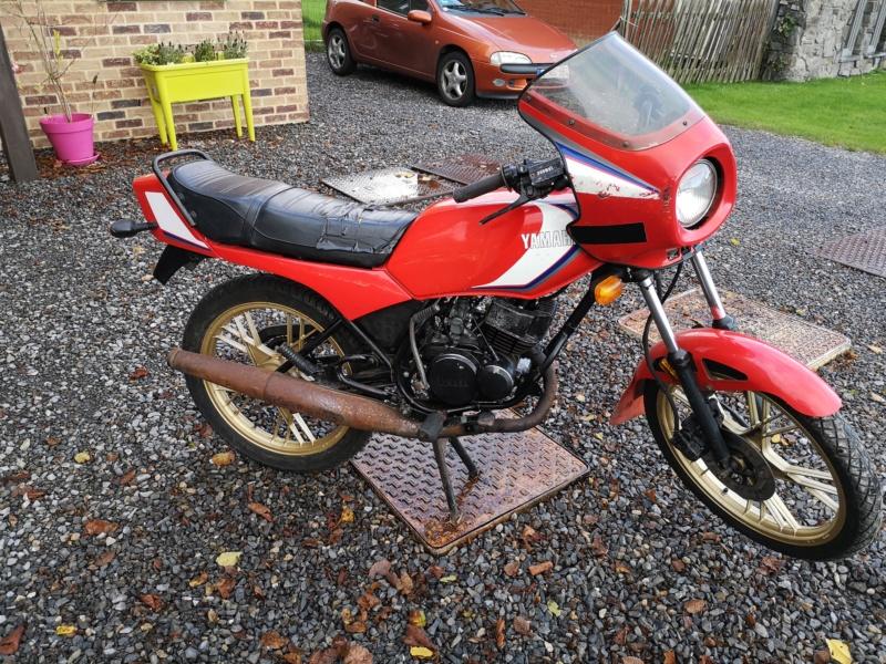 Yamaha RD 50 MX Img_2123