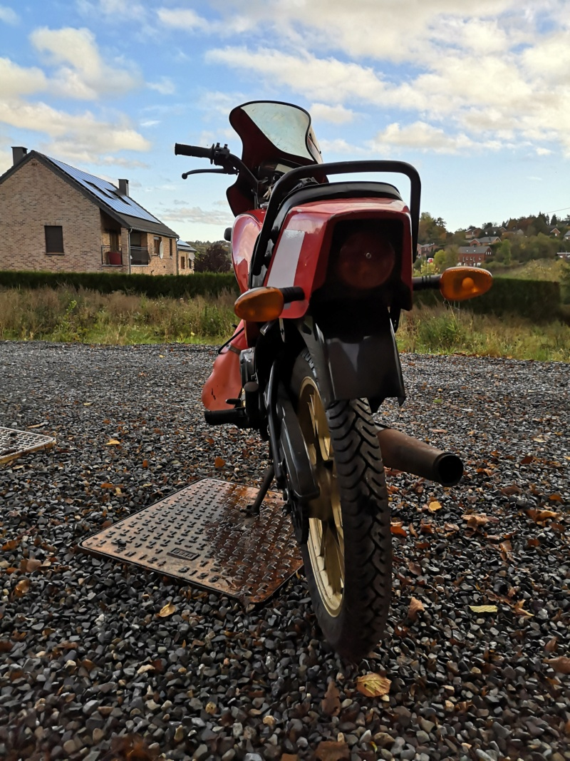 Yamaha RD 50 MX Img_2125