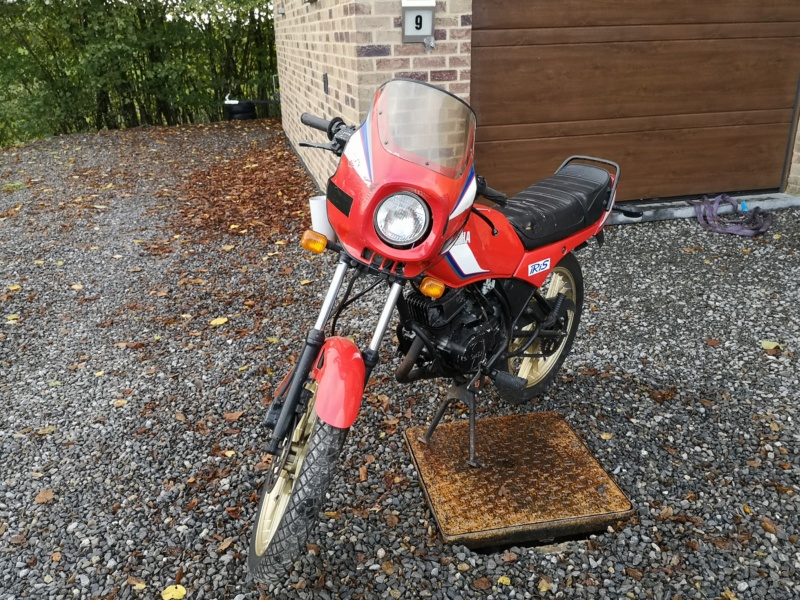 Yamaha RD 50 MX Img_2126