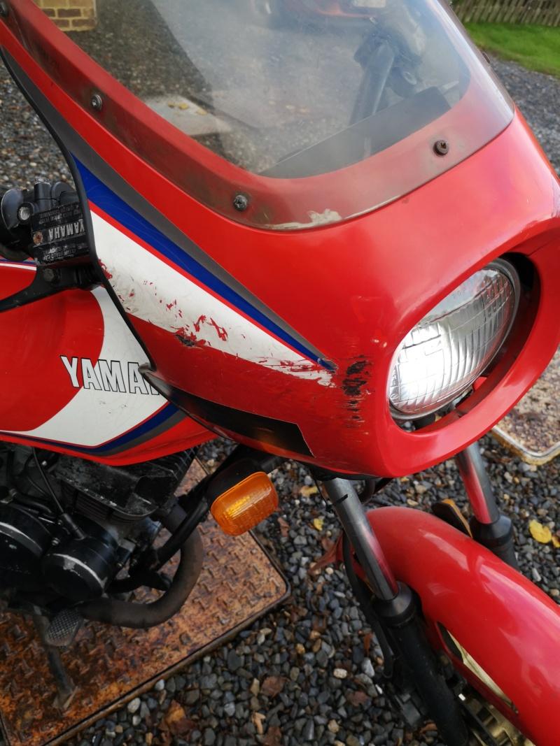 Yamaha RD 50 MX Img_2127