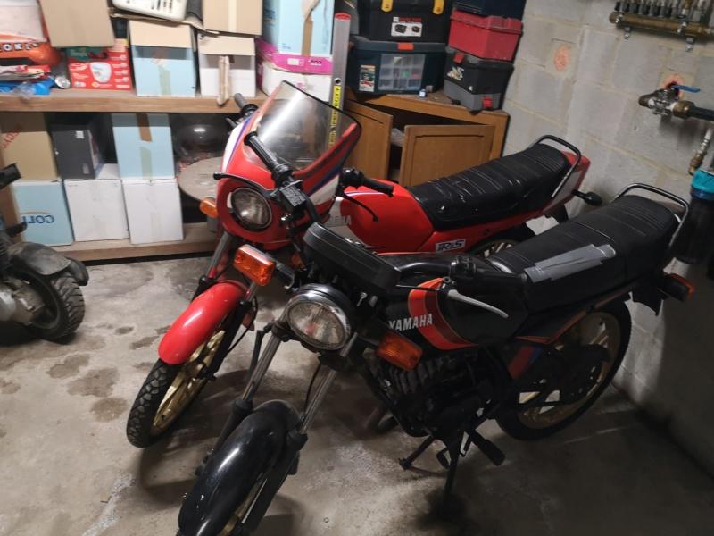 Yamaha RD 50 MX Img_2128