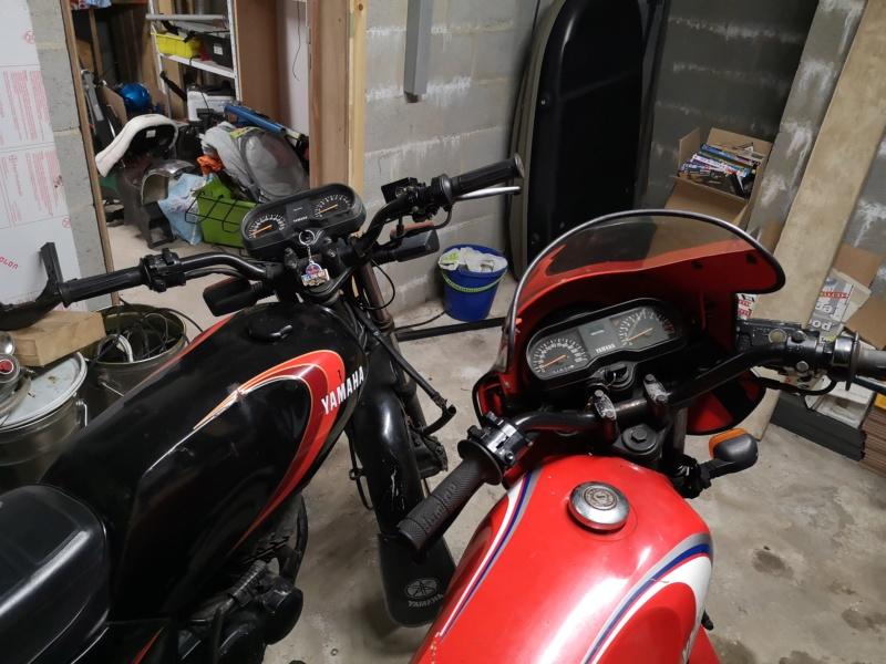 Yamaha RD 50 MX Img_2129