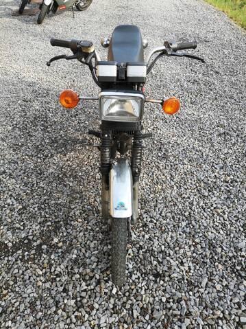 c/âble dacc/él/érateur fermer convient pour Suzuki GSX-R 600 750# 1996-2000# 58300-33E10
