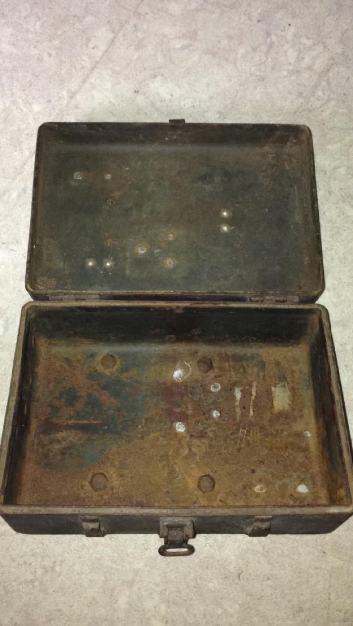 Identification de caisse Img_0212