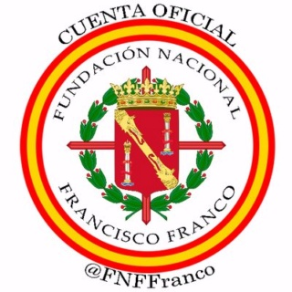 Louis de Bourbon    fondation Francisco Franco Image38