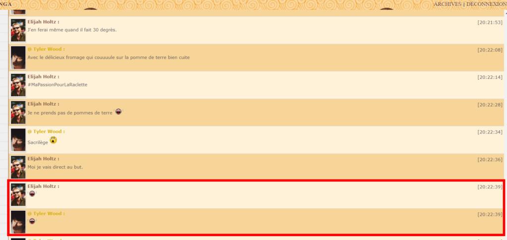 Les dossiers de la Chatbox Sans_t15