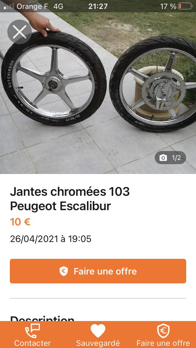 103 excalibur  17a21610