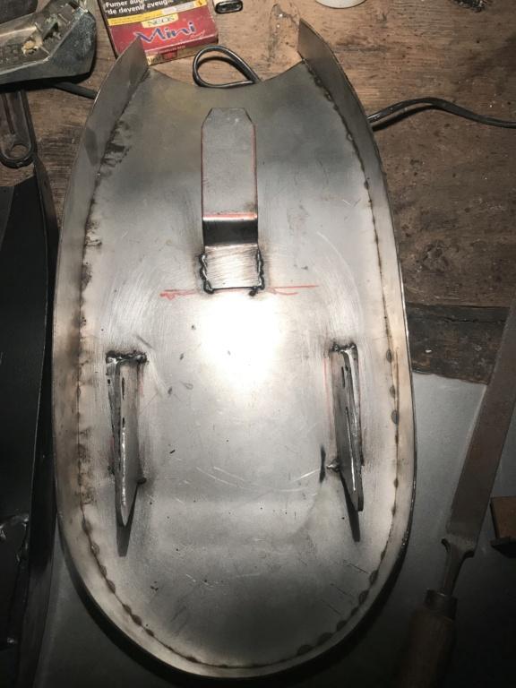 Malaguti cavalcone  D7bec110