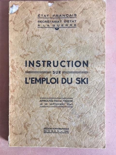 Général ski Img_2415