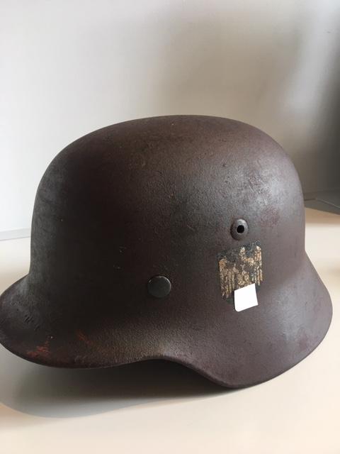 Modèle de casque allemand ?? Img_3724
