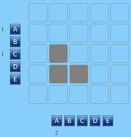 Tests de logique (nicologic) Logic-D Logicd10